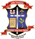 Little Treasures Christian Learning Center